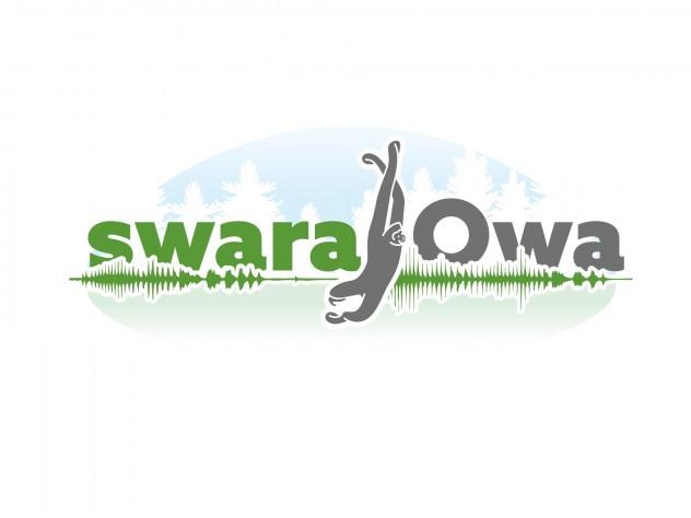 SwaraOwa logo profil